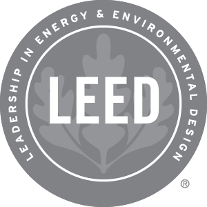 LEED Green Living