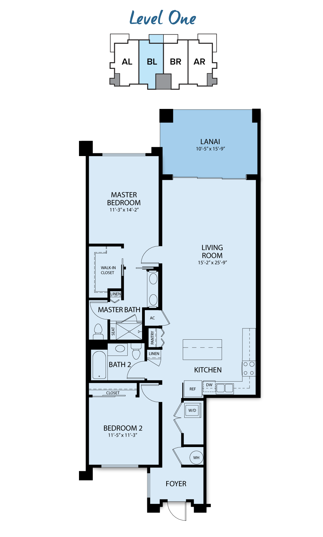 2 to 3 bedroom and 2 to 3 5 bathroom multi family homes for sale